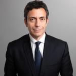 Pierre Gallix
